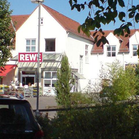 Primärarztpraxis in Nieder-Olm